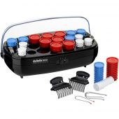 DL_babyliss-pro-20-piece-heated